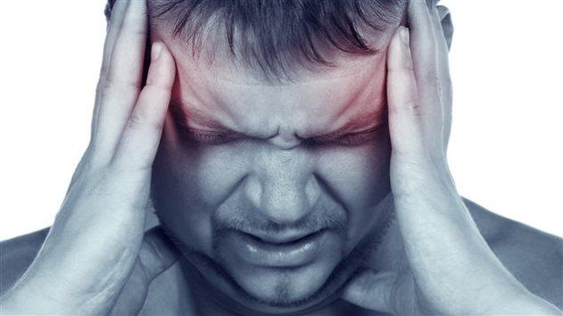 140321_4n2fs_migraine-douleur-chronique_sn635