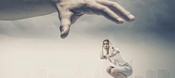 pervers-narcissique-manipulateur-2_4768329-1