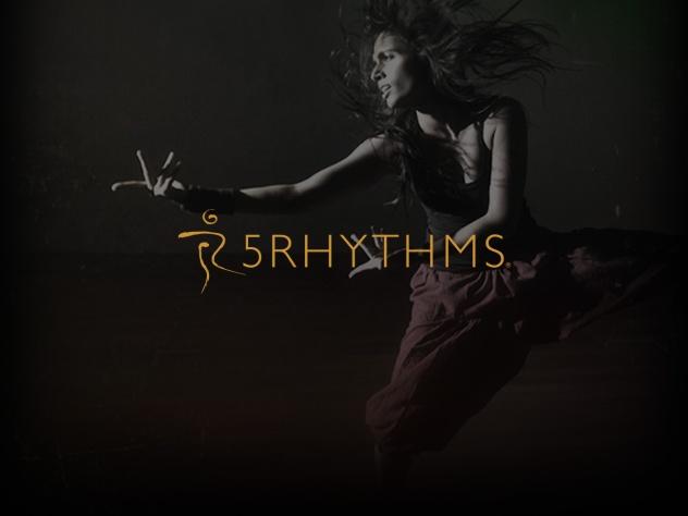 5rhythms-1