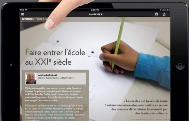 Faire_entrer_l_école_au_XXIe_siècle_-_La_Presse_.png