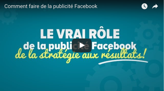 Comment_faire_de_la_publicité_Facebook_-_YouTube